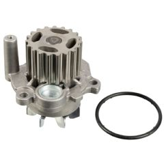 Water Pump 1.9TDi 2.0SDi